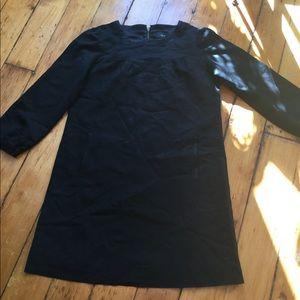 Lyell dress